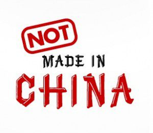 not-made-in-china