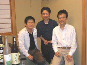 yonesusi2