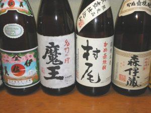 yonesusi3
